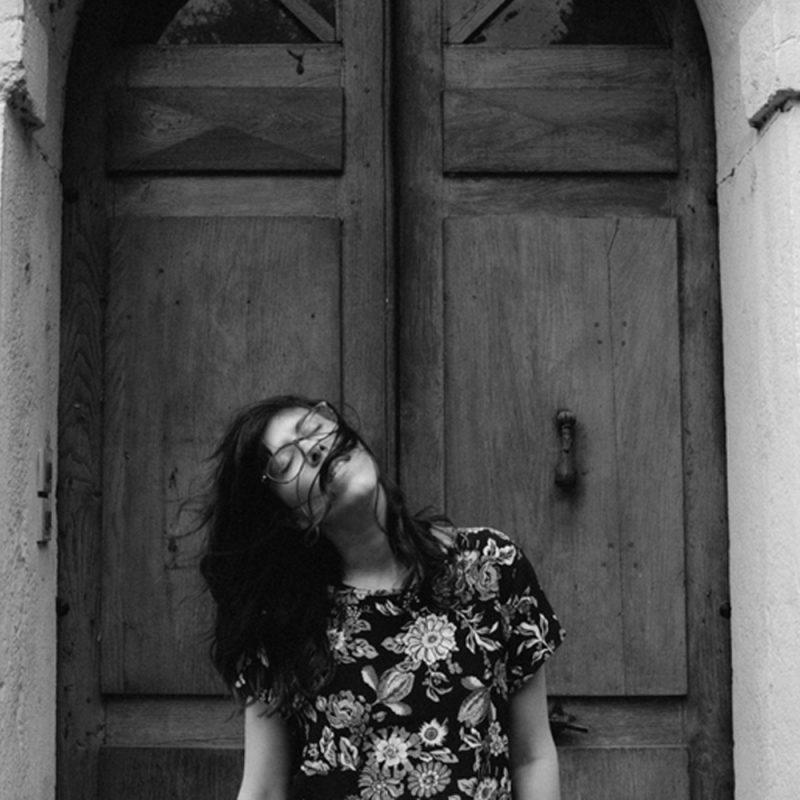 interview par minabulle de lois moreno photographe de talent