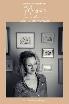 interview morgane petits mondes