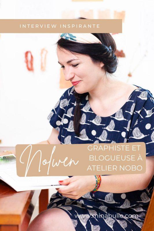 interview nolwen atelier nobo