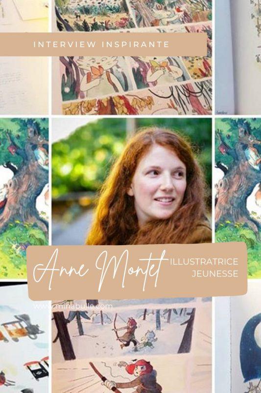 anne-montel-illustratrice-jeunesse