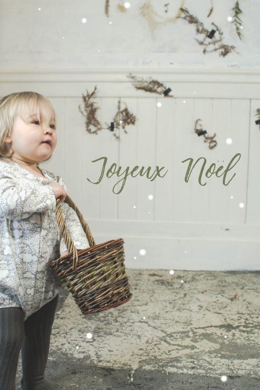 joyeux noel minabulle