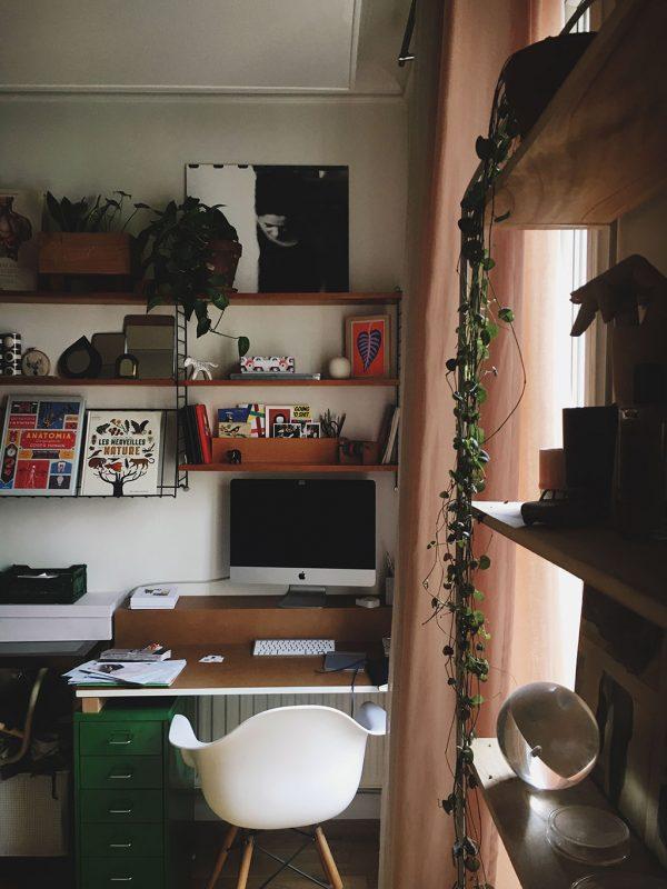 interview par Minabulle de Déborah d'ADC studio