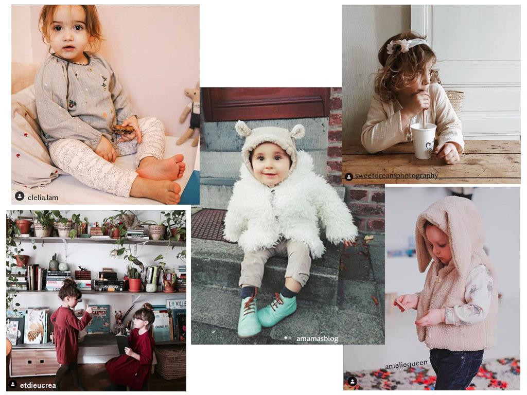 vos photos d hiver 18/19 instagram Minabulle suite