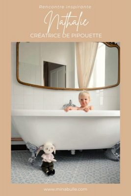 pipouette creatrice nathalie