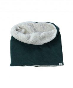 snood sapin Minabulle