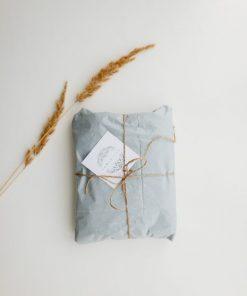 carte cadeau Minabulle