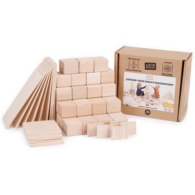 just blocks jouets en bois