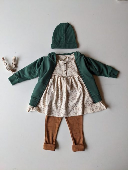 look robe loose enfant