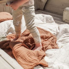 pantalon ALBA #2